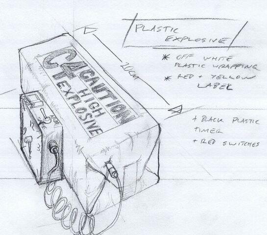 File:Plastic Explosive.jpg