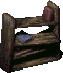 File:FO1 bookcase3.png