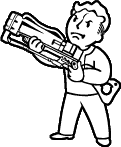 File:Laser rifle icon.png