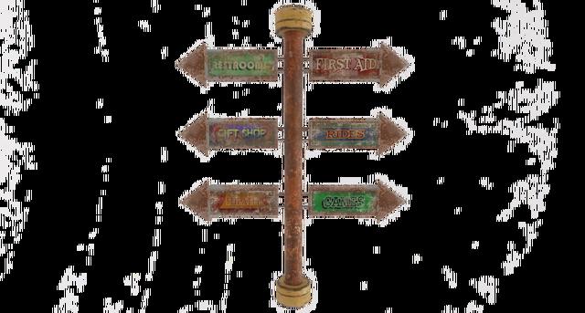 File:Signs7-NukaWorld.png