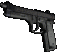 Tactics 9mm m9fs beretta.png