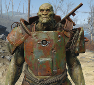 Fo4supermutantheavyarmor