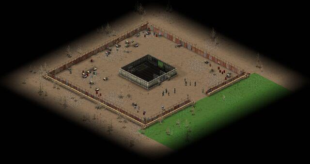 File:FoT Uprising special encounter 2.jpg