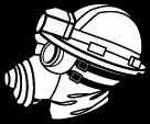 File:Icon miner helmet.png