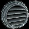 Vault-WallVent