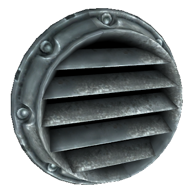 File:Vault-WallVent.png