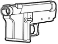 Assault carbine FR icon.png