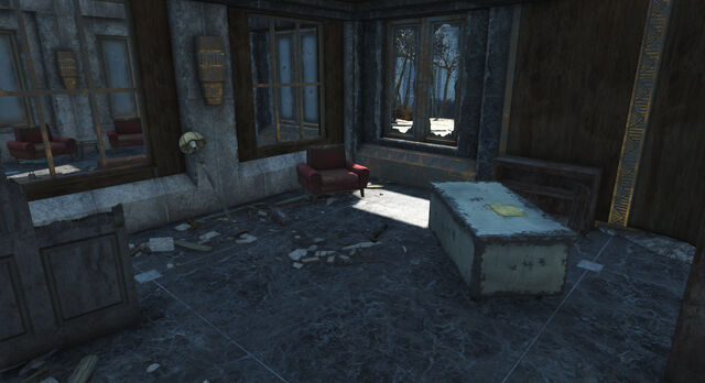 File:CampusLawOffices-Office-Fallout4.jpg
