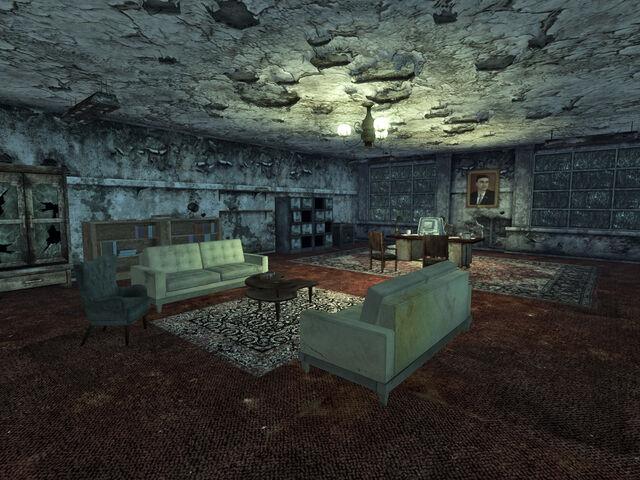 File:Crockers room.jpg