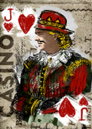 File:FNV Jack of Hearts - Gomorrah.png
