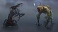 FO4FarHarbor Creatures Full.png