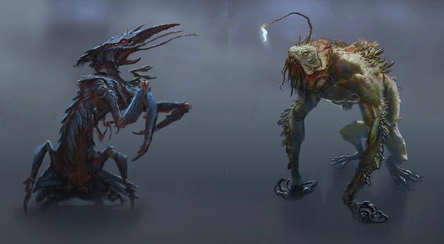 File:FO4FarHarbor Creatures Full.png