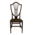 Fo4-Chair15.png