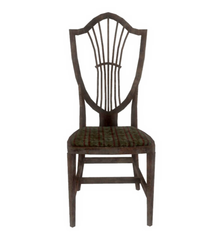 File:Fo4-Chair15.png