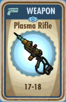File:FoS Plasma Rifle Card.jpg