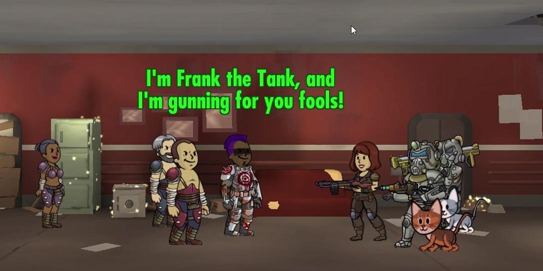 File:FoS Tankbusting.jpg
