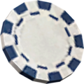 Blue poker chip.png