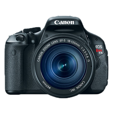 File:CanonCamera.png