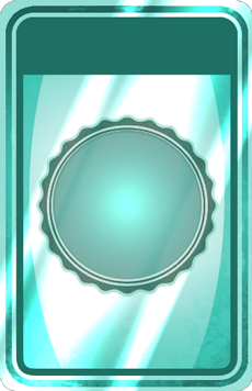 File:FoS card green.png
