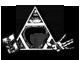 Mini-GFO Logo.png