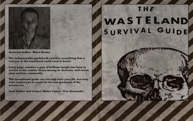 File:Wasteland survival guide by emptysamurai-d4919uu.jpg
