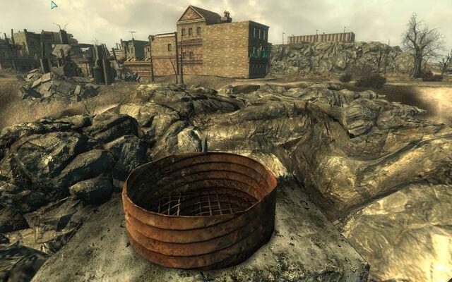 File:AntAgonizer's lair sewer grate.jpg