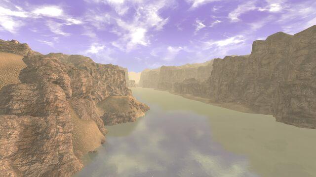 File:Colorado river scenic2.jpg