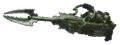Fo1 plasma rifle.png