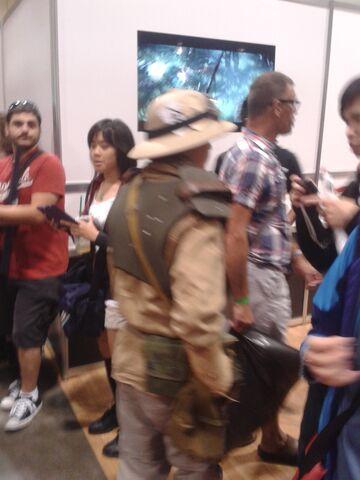 File:NCR Trooper1 - Fan Expo.jpg