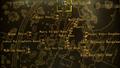 No-bark's shack map.png