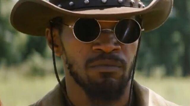 File:Django sunglasses.jpg