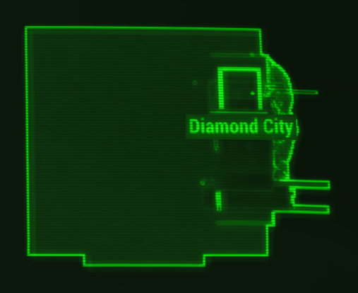 File:FO4 Mega Surgery Center Local Map.png