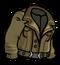 FoS Colonel Autums uniform.png