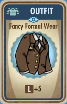 File:FoS Fancy Formal Wear Card.jpg
