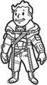 Icon advanced riot gear.png