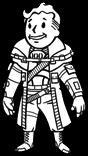 File:Icon advanced riot gear.png