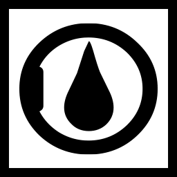 File:Icon sewer.png