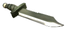 File:Tactics combat knife.png