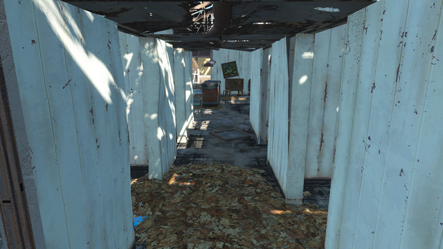 File:FO4 House of Tomorrow Post-War4.png