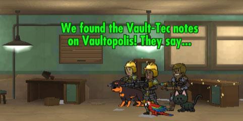 File:FoS The Vault-Tec Vantage.jpg