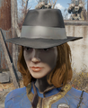 Silver Shroud hat worn.png