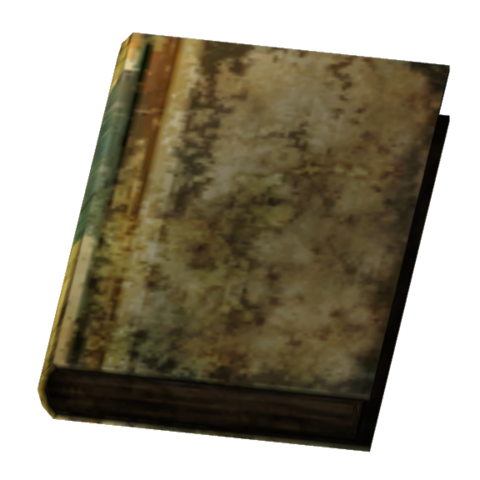 File:Small Scorched Book.png