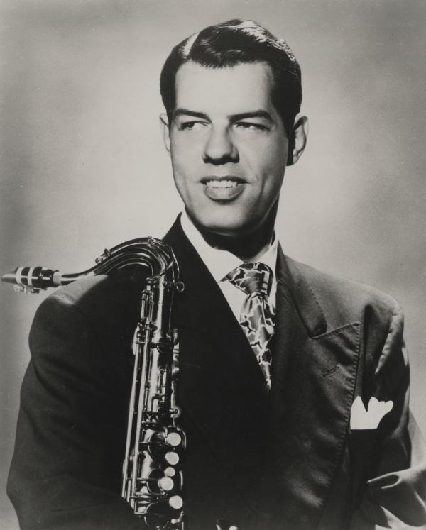 File:Tex-beneke.jpg