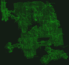 Vault 88 local map.jpg