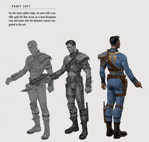 File:Art of Fo4 Vault 17 jumpsuit (1).png