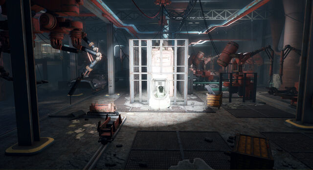File:CorvegaPlant-Assembly-Fallout4.jpg