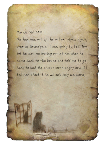 File:Eliza journal 2.png