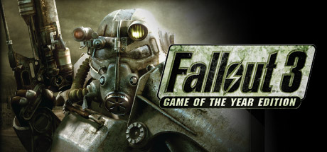 File:Fallout 3 GotY Steam banner.jpg