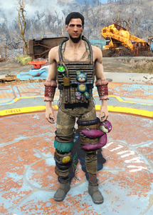 File:Fo4PackArmor(Light).png