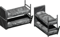 Fo Beds 9.png